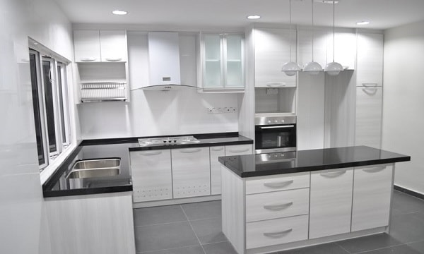 Modular-KITCHEN-L-SHAPED-WITH-ISLAND