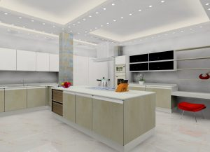Best-Island-Modular-Kitchen-Designers--Ideas-Kitchens-in-Delhi-India