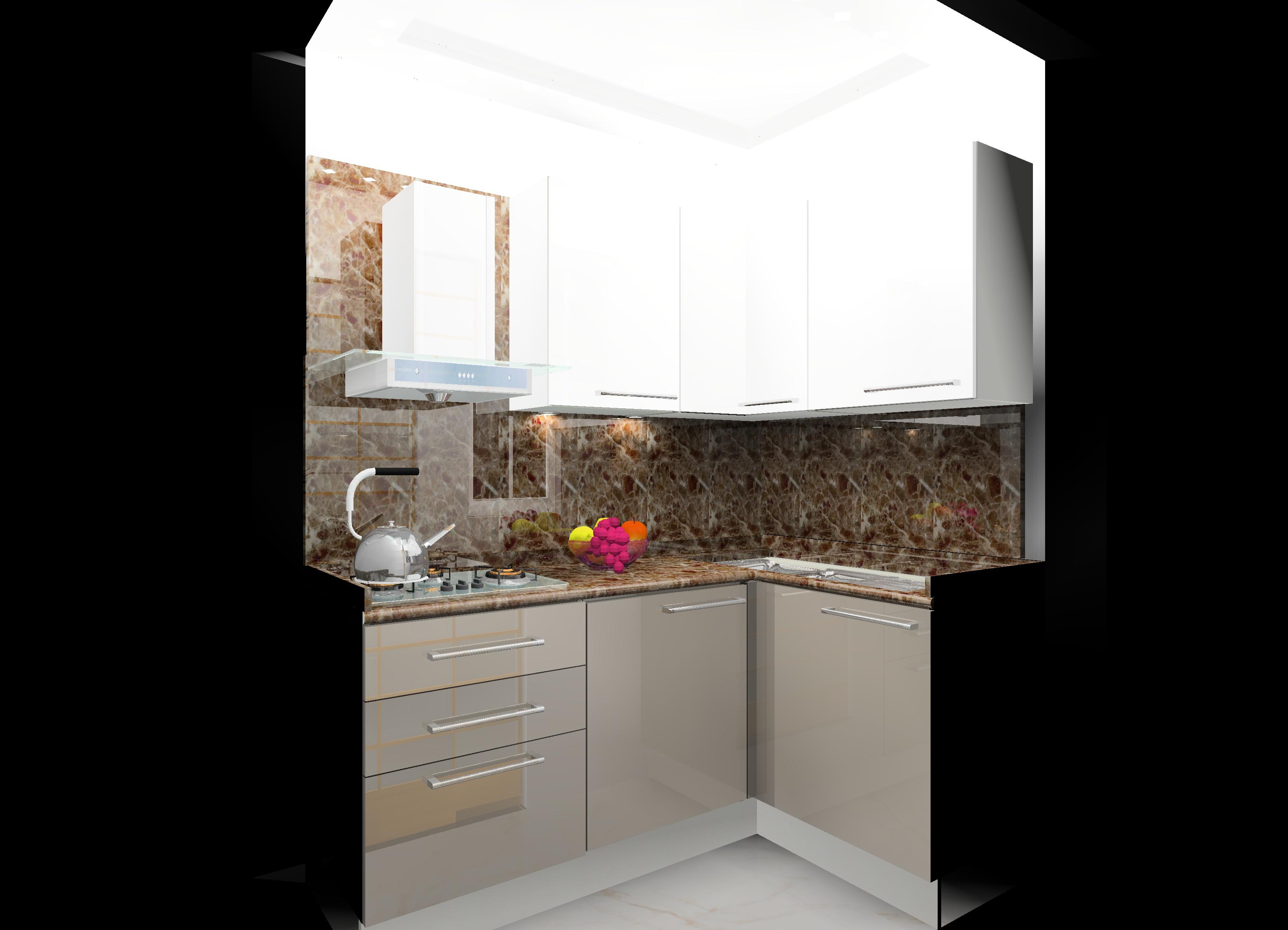 l shaped modular kitchen designs in delhi ncr  kitchen