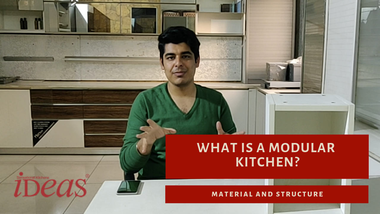 What is a modular kitchen_ (1)