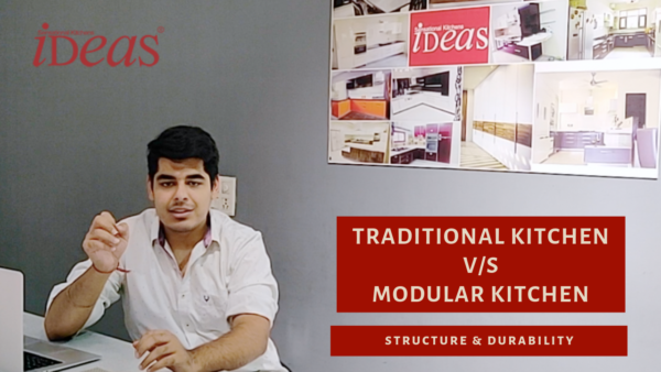 What is a modular kitchen_ (6)