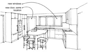 kitchen-sketch1