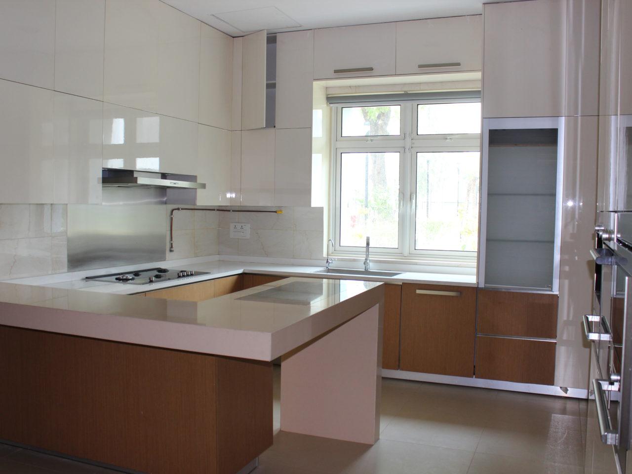 Malaysia-Dry-Kitchen-Ideas-Modular-Kitchens-Delhi-India-2