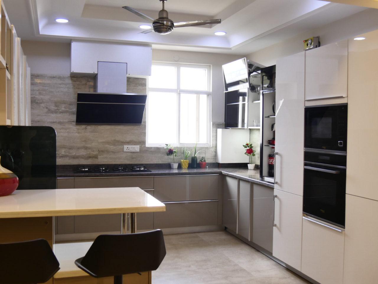Modular-Kitchen-Designs